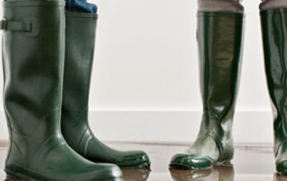 Common Causes of Floods in Homes