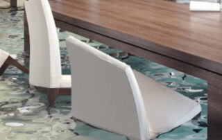 Carpet Drying : What to do if your area is flooded. Mr Flood