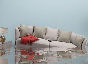 How to be as flood ready as you can – Carpet Drying